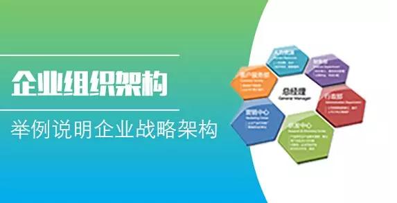 商品详情 课程名称:企业组织架构 讲师:张裕,绿滴集团执行董事兼合伙