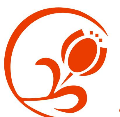 logo logo 标志 设计 矢量 矢量图 素材 图标 412_400