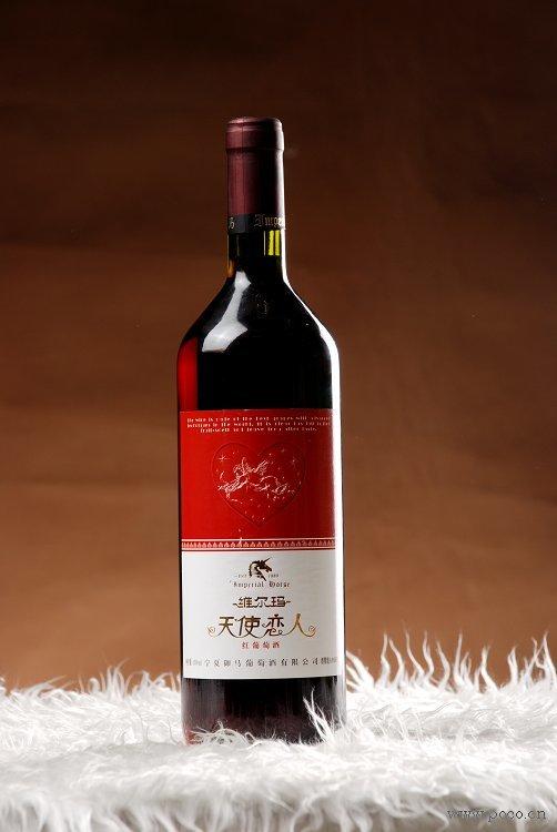 长城法国干红干红葡萄酒红酒进酒拉菲葡萄酒网张裕502