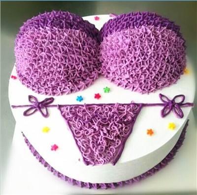 蛋糕情趣h3手指阳指a蛋糕一吗情趣图片
