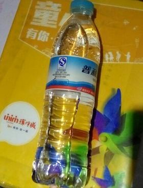 普利思内裤_普利思矿泉水(2瓶/份)