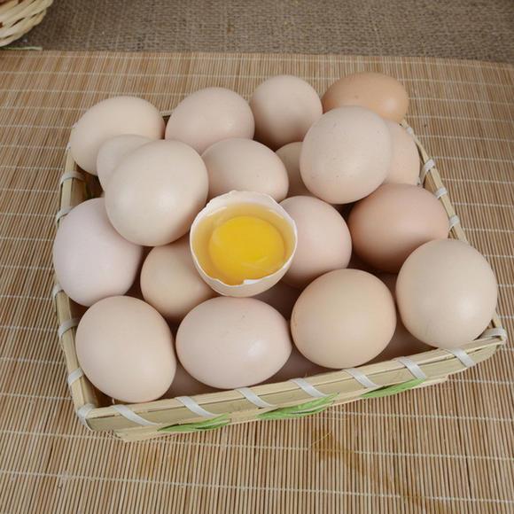 武夷直供鹊山鸡蛋/盒