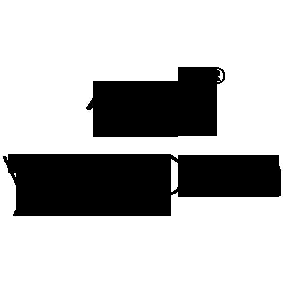 耳机图标矢量图