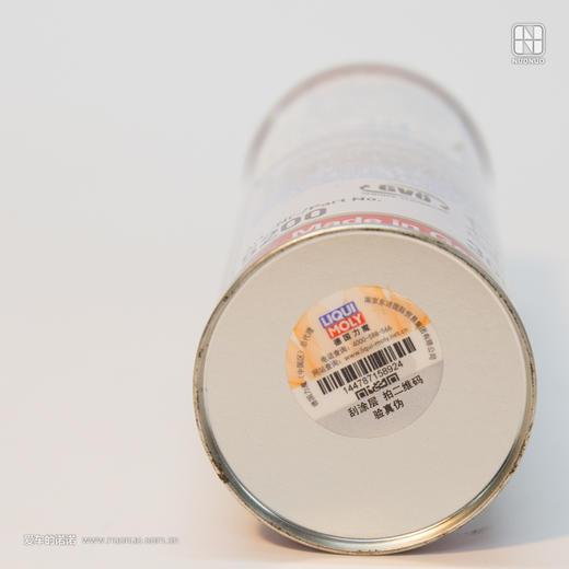 力魔 油泥清洁剂 300ml 5200 商品图5
