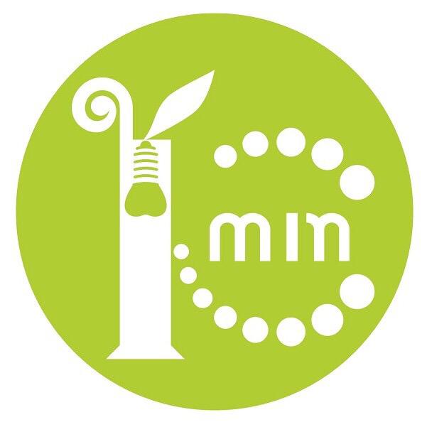 logo logo 标志 设计 矢量 矢量图 素材 图标 601_601