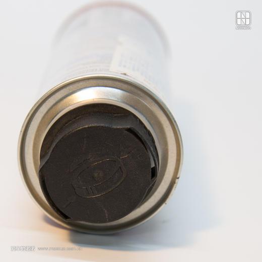 力魔 油泥清洁剂 300ml 5200 商品图6