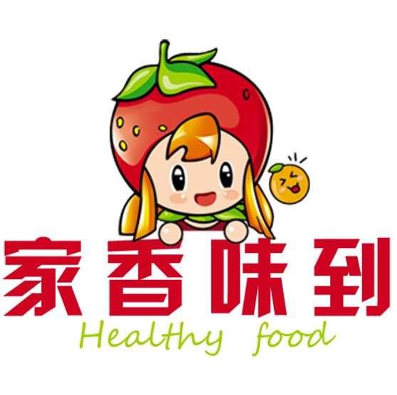 农家柿子饼传统手工制作香甜软糯高山老树天然晾晒无添加500g