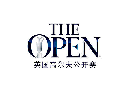 logo logo 标志 设计 矢量 矢量图 素材 图标 450_318