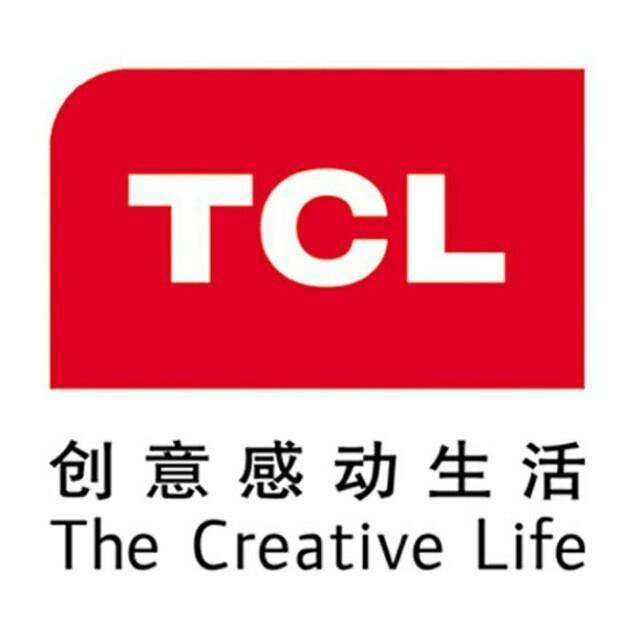 【tcl官方正品】tcl kfrd-35gw/jc13 大1.5匹智能定速