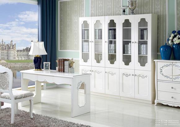 f233 - 喜之岛家具