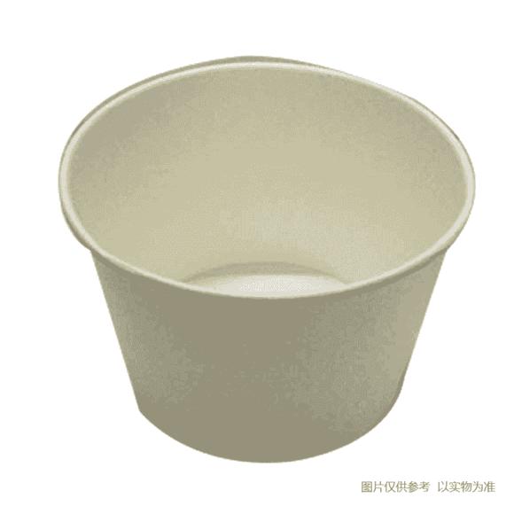 科技小制作纸碗