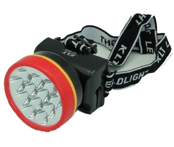 413-快灵通led充电式头灯图片