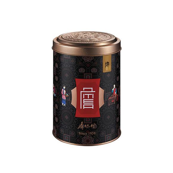 老色男888_遵古法,而艺至臻.汤色润泽,茶香传神入境,韵味幽雅淳朴.