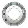 珀然 锻造铝圈 车轮 22.5x9.0【包邮】 商品缩略图1