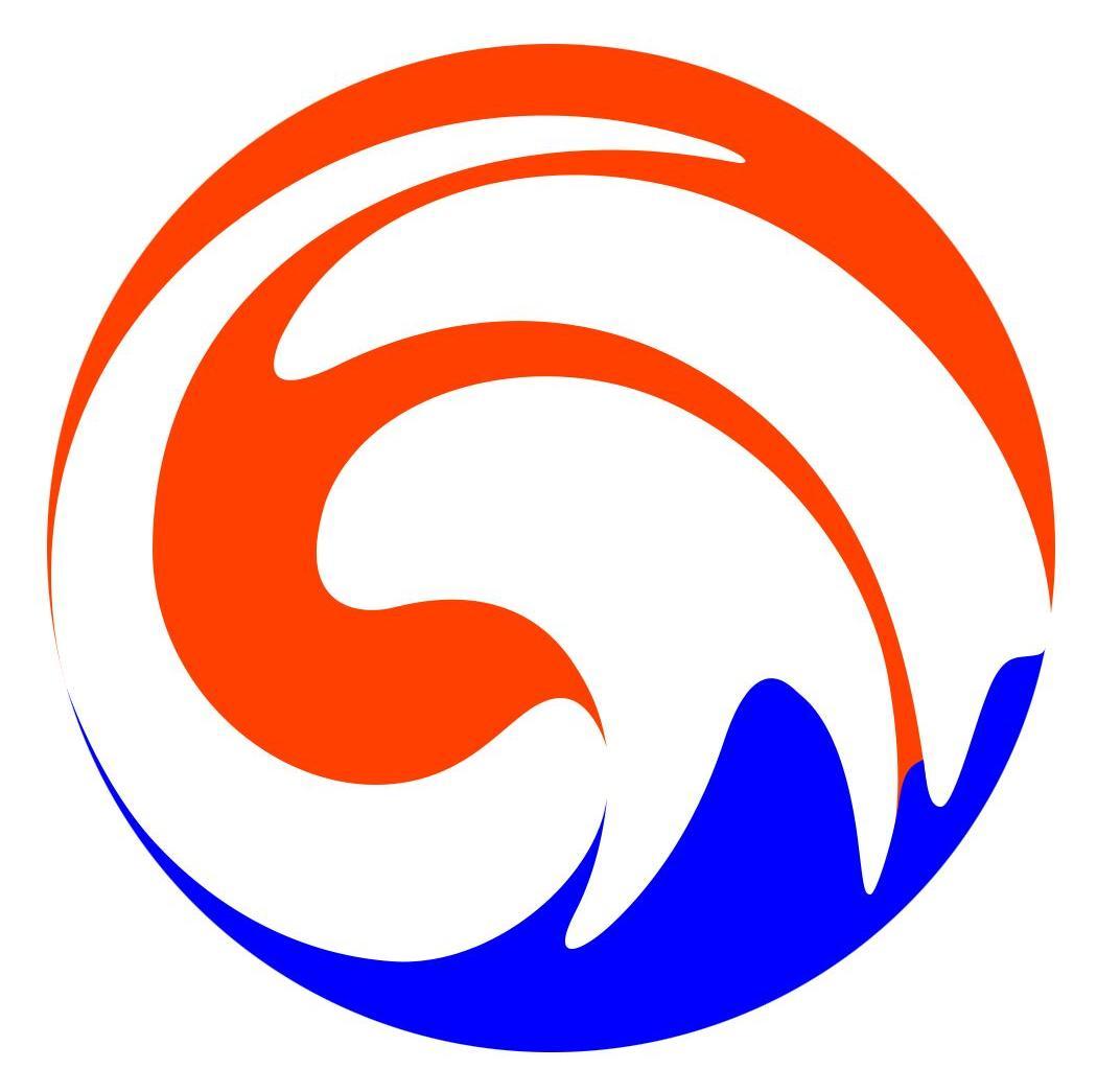 logo logo 标志 设计 矢量 矢量图 素材 图标 1050_1045