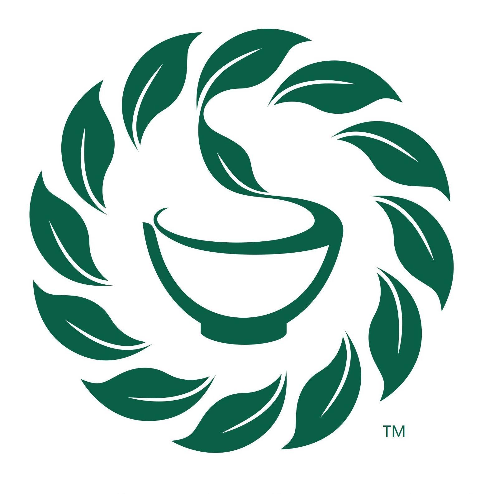 logo logo 标志 设计 矢量 矢量图 素材 图标 1586_1586