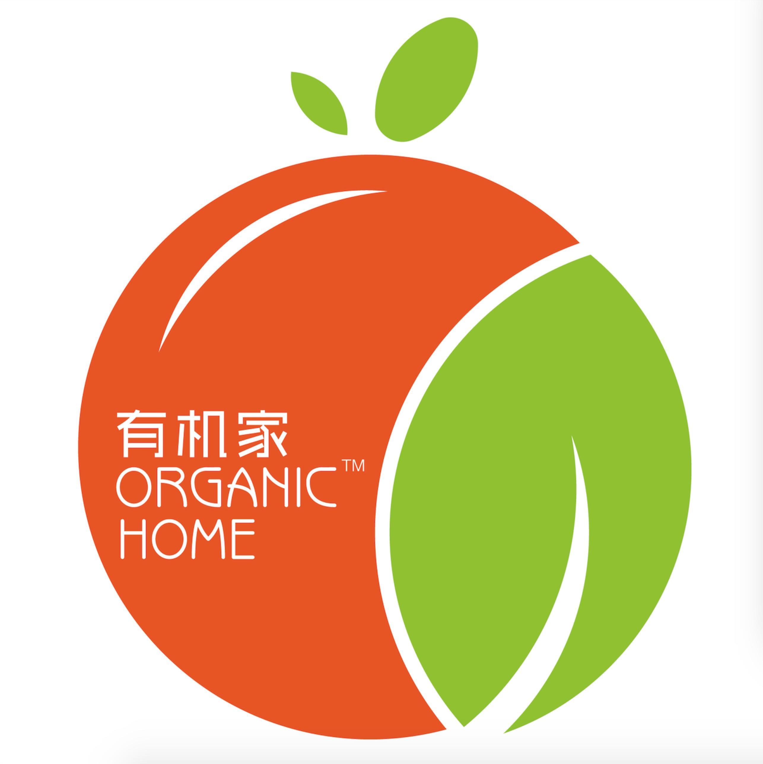 logo logo 标志 设计 矢量 矢量图 素材 图标 2572_2575