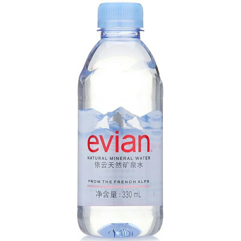 """向Evian注册:要求获得软件"""" Evian cad批量打印""""的破解版或免注册版本;"""