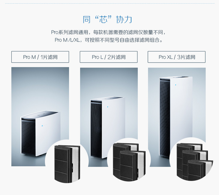 空气净化器|净水器|全屋净水系统|布鲁雅尔空气净化器