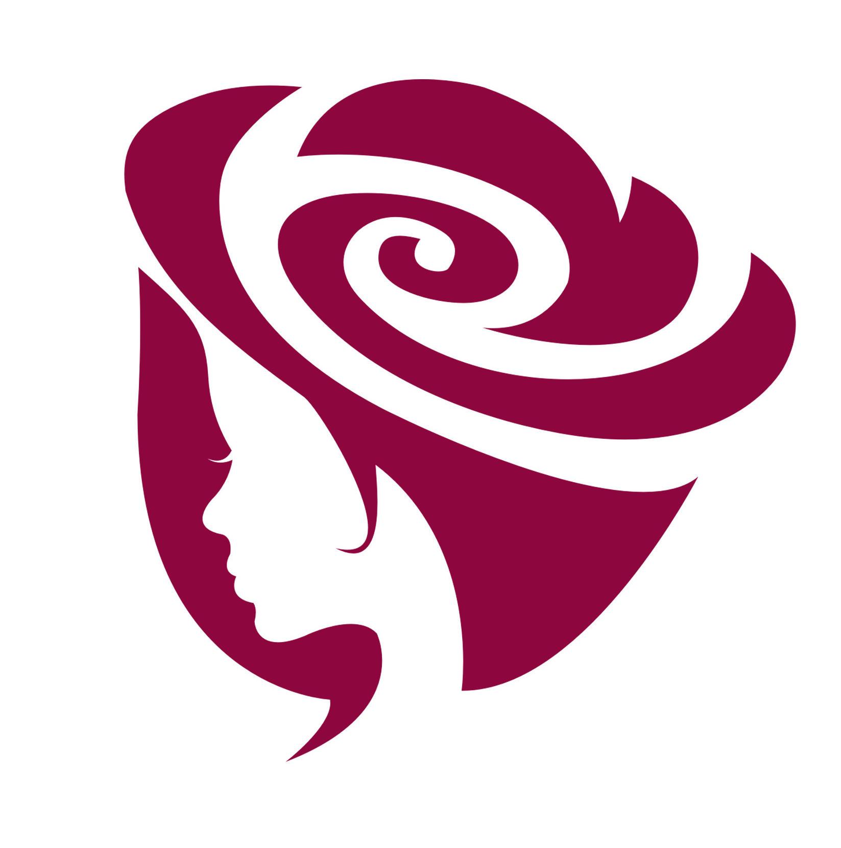 logo logo 标志 设计 矢量 矢量图 素材 图标 1647_1660