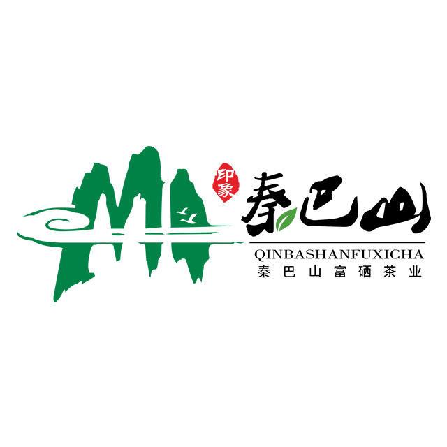 宁强县羌汉 茶业实业有限责任公司,图片尺寸:945×944,来自网页:http图片