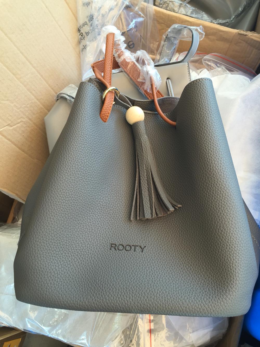 包包韩国款式品牌 优惠价格图片