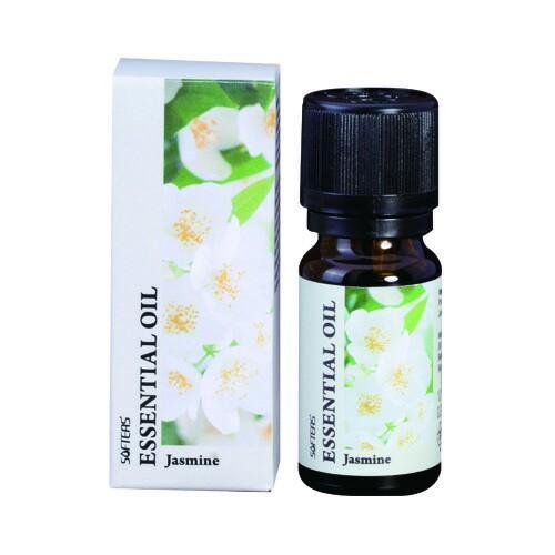 使用方法:①可吸闻;②皮肤保养:调配按摩油后作用于皮肤,亦可将精油