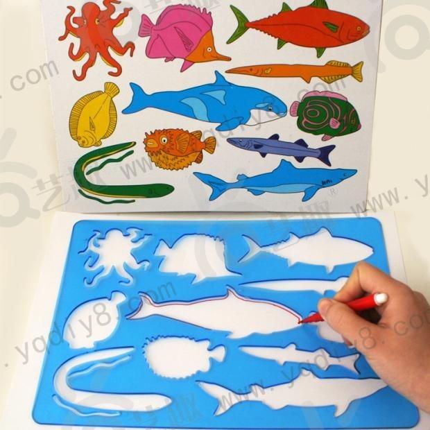 幼儿园手工材料手工diy儿童手工制作幼儿手工diy-加厚