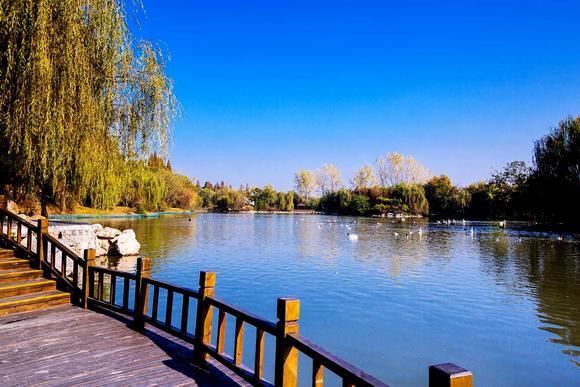 壁纸 风景 摄影 桌面 580_387