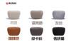 BENZ S-CLASS同款 头枕 商品缩略图0
