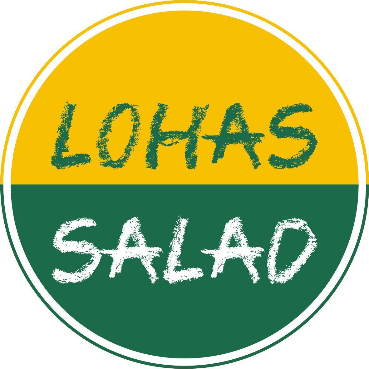 logo logo 标志 设计 矢量 矢量图 素材 图标 1182_1182