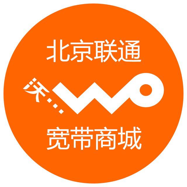 抚顺百姓网网通宽带转让_北京联通200m光纤宽带送iptv高清电视盒子