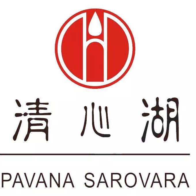 logo logo 标识 标志 设计 图标 681_680图片