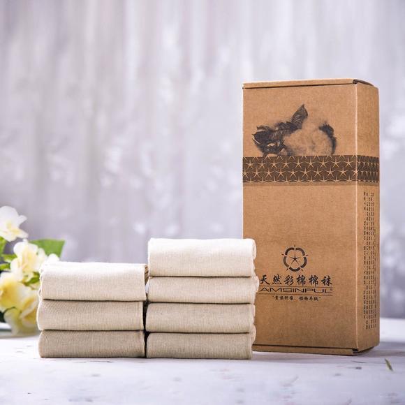 彩棉纸手工制作小动物