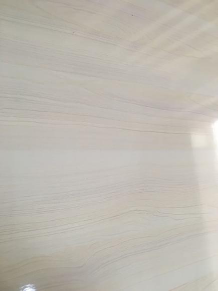 湖湘王婴儿房专用板材银丝胡桃