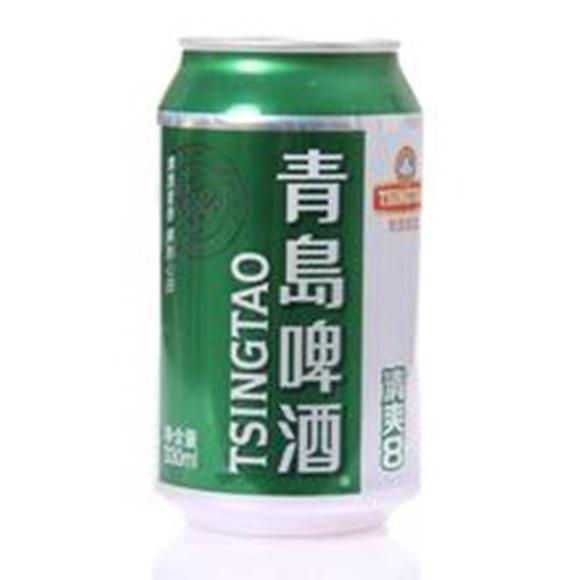 啤酒青岛500ml啤酒拉罐啤酒易拉罐啤酒进口500ml啤酒罐装啤酒黑啤啤酒