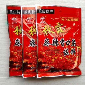 秋霞香口鱼150g颐和园电影在线看图片
