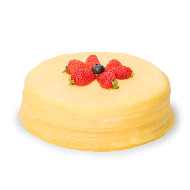所有蛋糕选用进口法国总统牌低糖纯动物淡奶油,新鲜水果,无添加无防