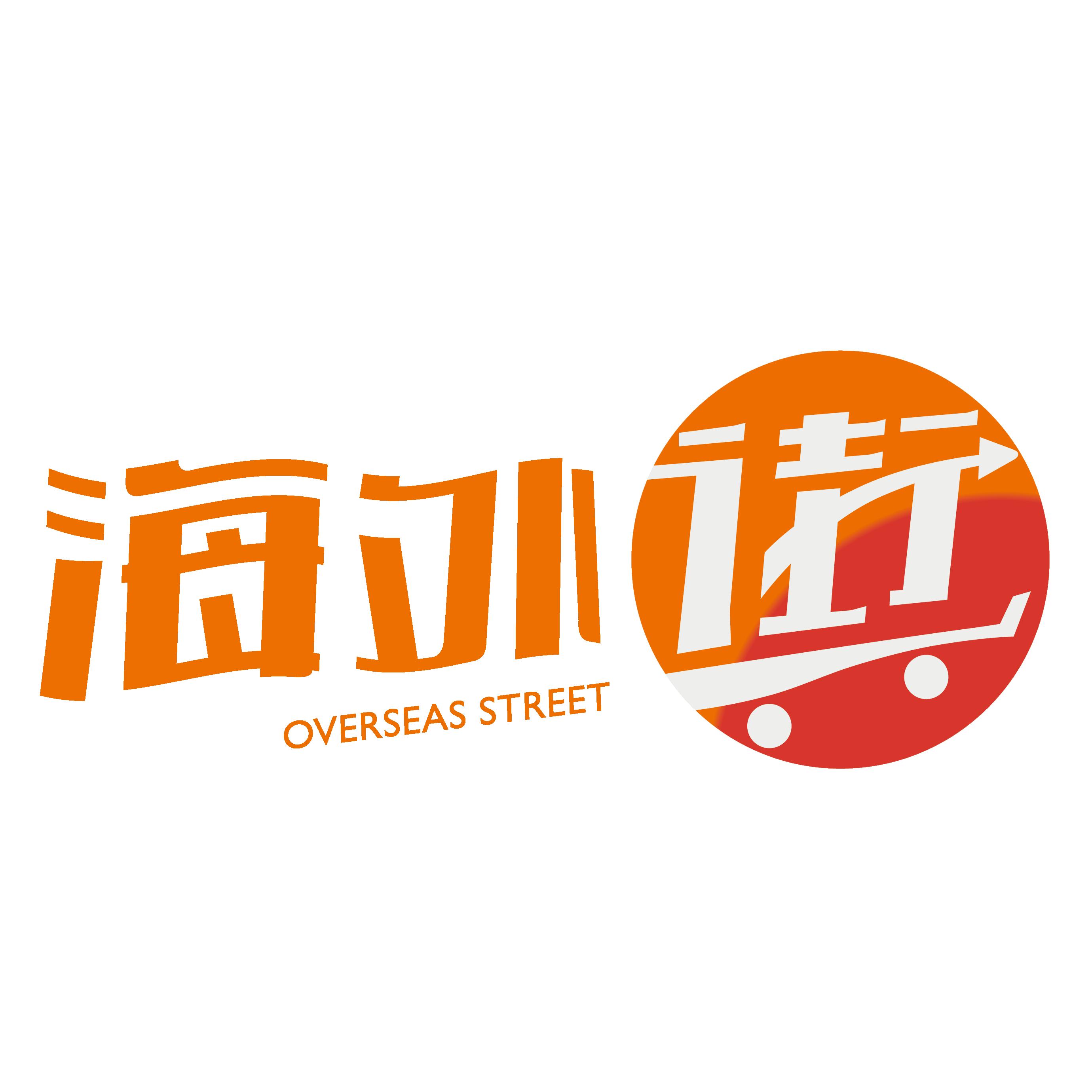 logo logo 标志 设计 矢量 矢量图 素材 图标 2759_2759