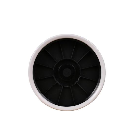 派克 pl420粗滤王R600T柴油滤清器 10微米 1箱12支 商品图3