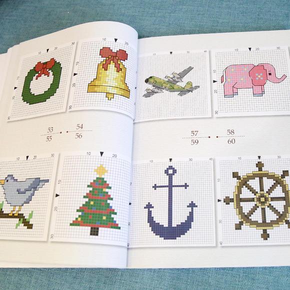 儿童卡通图纸毛衣cad图纸打开全是后飞线图片