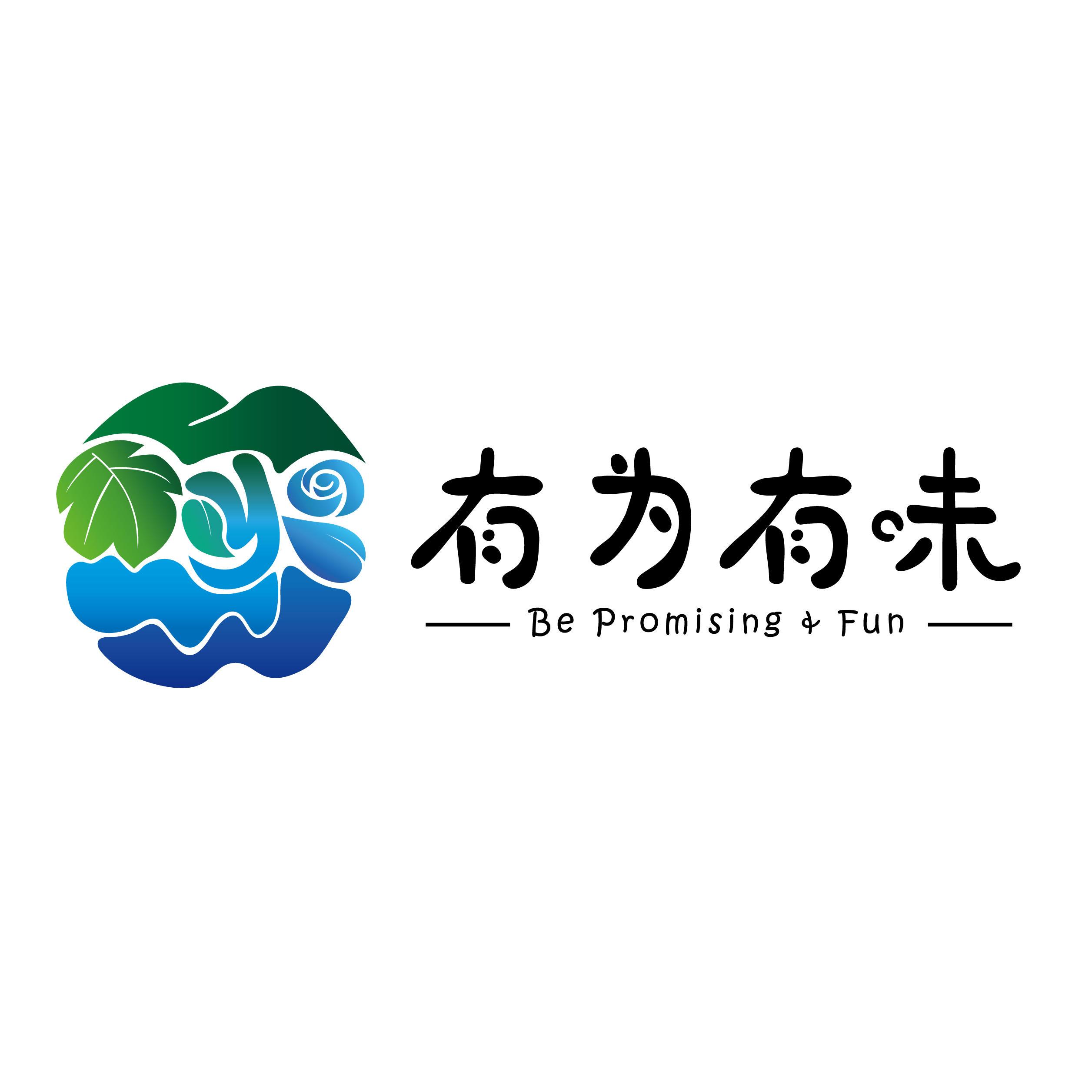logo logo 标志 设计 矢量 矢量图 素材 图标 2512_2512