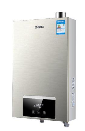 【中燃宝】gasbo热水器 12l强排jslq20-q12l1图片