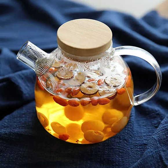 桂圆玫瑰花红枣枸杞茶白砂糖50千克编织袋图片
