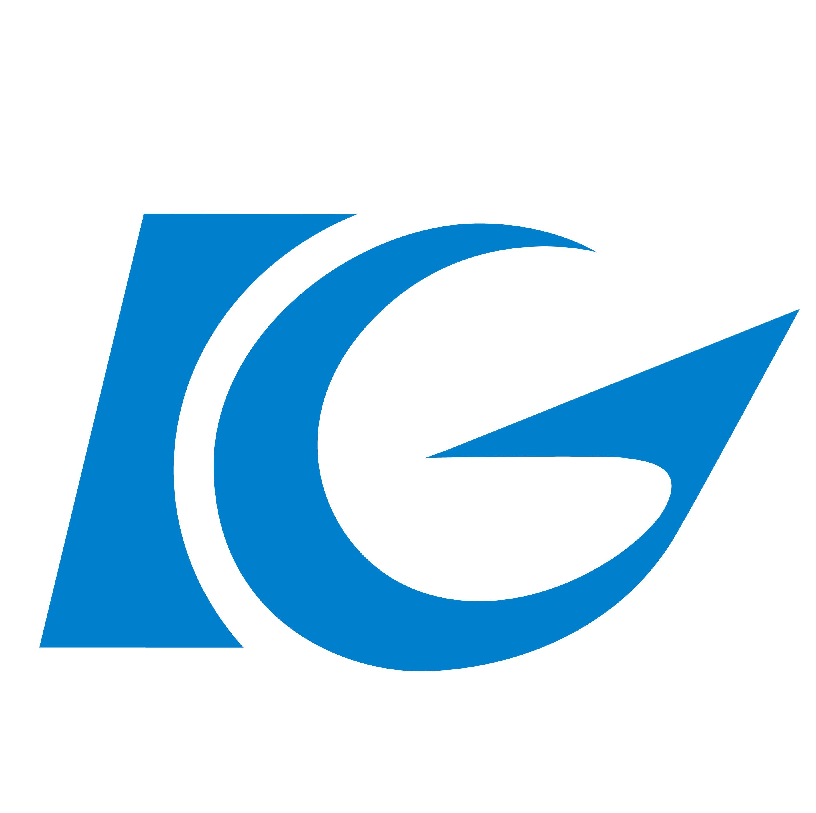 logo logo 标志 设计 矢量 矢量图 素材 图标 2855_2844