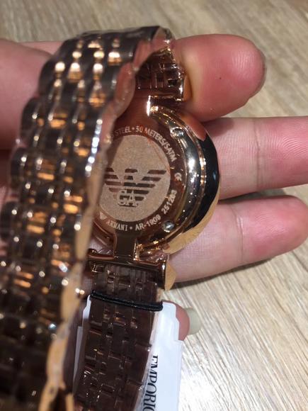 玛尼手表中国售后_玛尼am 贝壳盘 手表女士 32mm盘专柜品质