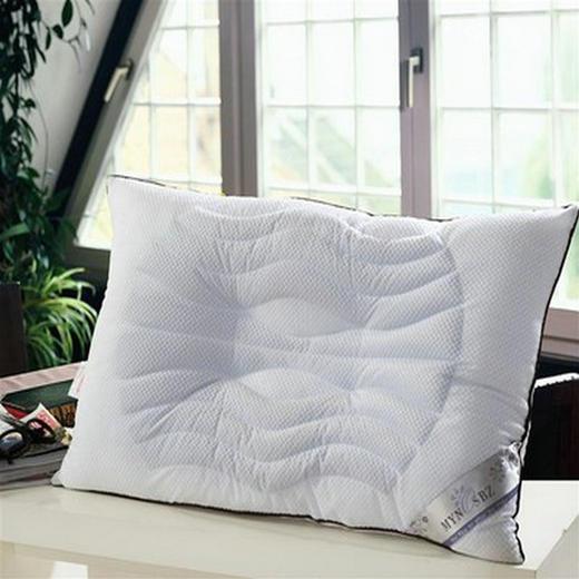 浪琴决明子枕 草本定型枕 商品图0