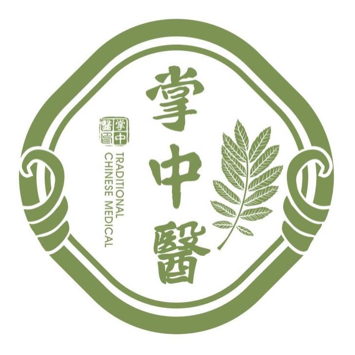 logo logo 标志 设计 矢量 矢量图 素材 图标 731_731