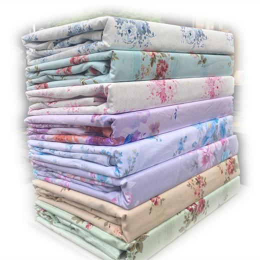纯棉被套单件被套 商品图0