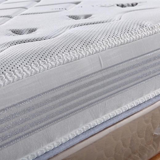 优莱丝家纺舒特床垫 商品图2